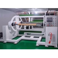 Wholesale 1600mm 100m/Min Packing BOPP Tape Coating Machine from china suppliers