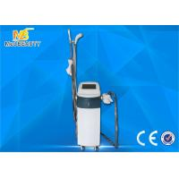 Wholesale MB880 1 Year Warranty Weight Loss Machine Rf Vacuum Roller For Salon Use from china suppliers