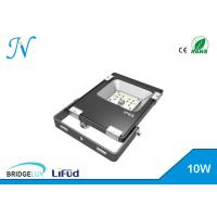 Buy cheap Low Power Dimmable Led Flood Lights 10w For Lawn And Decorative Lighting from wholesalers