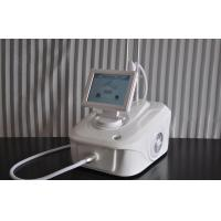 Wholesale Portable Thermage Fractional RF Face Lift , Thermage for Neck from china suppliers