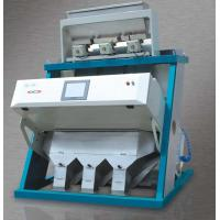 Wholesale Intelligent PP Recycled Plastics sorting machine from china suppliers