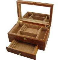 Wholesale alibaba new jewelery box from china suppliers