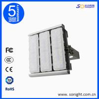 Wholesale Adjustable bracket chinese manufacturer 100w led high bay light UL from china suppliers