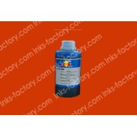 Wholesale Epson 9700/7700 Dye Sublimation ink no smell(250ml) from china suppliers