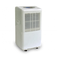 Wholesale 60m2 58L/Day 30kgs Industrial Air Dehumidifier from china suppliers