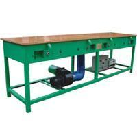 Wholesale Eye Ironing Machine from china suppliers