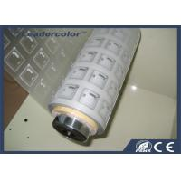 Buy cheap 13.56Mhz RFID Tag Card MIFARE ® DESFire ® EV1 4K Chip Offset Printing from Wholesalers