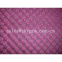 Wholesale High density Rubber foam EVA sole sheet For making flip-flop / beach slipper from china suppliers