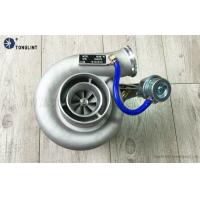 Wholesale 2001-05 KCEC Industrial Cummins Truck KCEC HX35W Turbo Turbocharger 3598036 4035376 from china suppliers