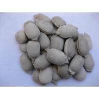 Wholesale Fluorspar mine owner from China CaF2 75%min-98.5%min Fluorspar Lump Fluorspar Powder Fluorspar Briquettes Acid Grade from china suppliers