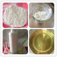 Wholesale Best Selling Factory Supply 99% High Purity Oral Turinabol 4-Chlorodehydromethyltestostero from china suppliers