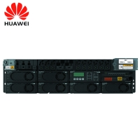 Wholesale Huawei 48V 24KW 3U ETP48400-C3B1 5G Network Equipment from china suppliers