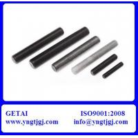 Wholesale M32 Left and Right Hand threaded rod Rod from china suppliers