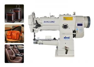 Wholesale 50 KG Horizontal Hook 2200RPM Compound Feed Sewing Machine from china suppliers
