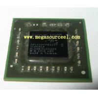 Integrated Circuit Chip ZMC50AFPB22GT Computer GPU CHIP AMD Integrated Circuit Chip for sale