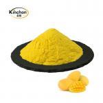 China Natural Mango Powder 100% Purity Organic Fruit Juice Powder Healthy 40-120 Mesh for sale