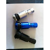 Wholesale Car Aluminum Alloy Wheel Valves from china suppliers