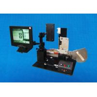 Wholesale FUJI CP6 SMT Equipment Feeder Calibration Jig With LED Display ISO approved from china suppliers