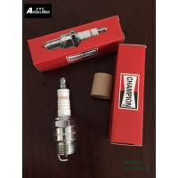 Quality Ford Car 20.8 Mm Spark Plug F14YC Metal Housing Durable for sale