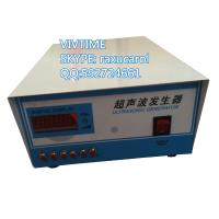 Wholesale VIVTIME Test Sieve Ultrasonic Generator, Customized Research Laboratory Ultrasonic Equipment from china suppliers