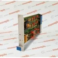 Wholesale F 3246A | HIMA | 2 Channel Switching Amplifier  F 3246A from china suppliers
