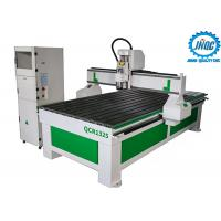 Wholesale Woodworking Cnc Router Machine 1325 For wood carving cnc route 1325 from china suppliers