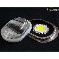 Wholesale 100W High Power COB LED Modules Street Light 107mm For Bridgelux Vero 29 from china suppliers