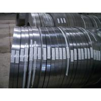 Wholesale Deep Drawing / Full Hard Cold Rolled Steel Strip / Coil, 750-1010mm, 1220mm Width from china suppliers
