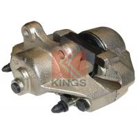 Wholesale 311615108   Replacement Front Disc Brake Caliper, Fits  Right Side from china suppliers