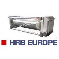 Wholesale HRB WJ-150-1800 05 Ply Corrugated Cardboard Production Line High Precision from china suppliers