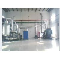 Wholesale Liquid Industrial Nitrogen Generator from china suppliers