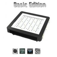 Wholesale Cidly New Series ZA 120W Dimmable LED Gorw /Aquarium Lights from china suppliers