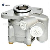 Wholesale Mercedes Benz Power Steering Pumps ZF 7685 955 164 500-3600r/min from china suppliers