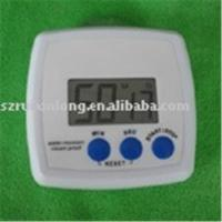 Wholesale Digital water-proof timer from china suppliers