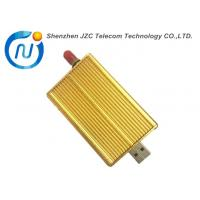 Wholesale 915 / 433mhz RF Module Networking Equipment 5v 100mw Wireless USB Module from china suppliers