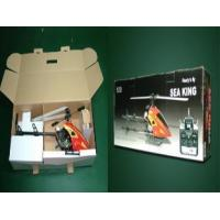 China R/c Helicopter on sale