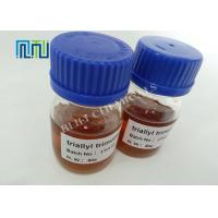 Wholesale Industrial Grade Cross Linking Agents Triallyl trimellitate CAS 2694-54-4 from china suppliers