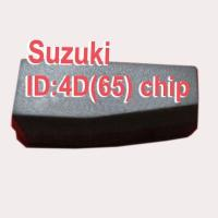 Wholesale Suzuki ID4D65 chip from china suppliers