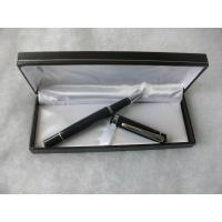 Wholesale Fashion engravable business Pen Gift Sets holders promotional  LY904 from china suppliers