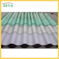 China PVC Roofing Sheet Plastic Protection Film Carpet Protector Roll Removable on sale