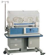 Wholesale Infant Incubator / Infant Radiant Warmer / Neonate Bilirubin Phototherapy Equipment from china suppliers