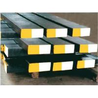 Wholesale Tool Die Steel Flat Bar (1.2379) from china suppliers