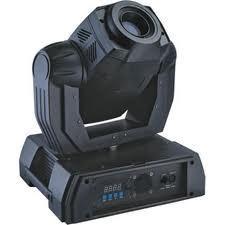 China Cheap Smart Studio Flash lighting Kit 300SDi-D (300WS, 3 Flash Heads) for photography on sale