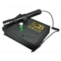 Wholesale Hot sale long distance green laser designator/green Laser sight from china suppliers