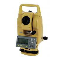 Buy cheap Mato MTS602R Reflectorless Total Station from wholesalers