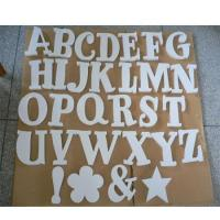 Wholesale Wooden Letters from china suppliers