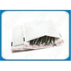 China Ultrathin Foam Padded Mailing Envelopes Kraft Envelopes Self-seal Mailing Bags on sale