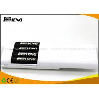 Buy cheap Meng 18650 E Cig Battery Replacement 3500mah 60a Black High Drain Cell from wholesalers