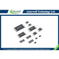 Buy cheap YC164-JR-071KL SMD0603 Array Chip Resistors REDE RES SMD 4X1K 5% from wholesalers