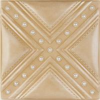 Wholesale Decorative soft wall;3d soft wall;Interior Decoration Pvc Wall Panel & PVC Ceiling Panel from china suppliers